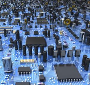 negozi-online-elettronica