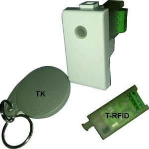 T-RFID