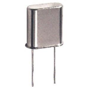 quarzi-per-applicazioni-elettroniche-4-mhz