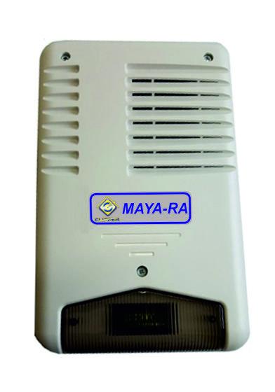 MAYA-RA2