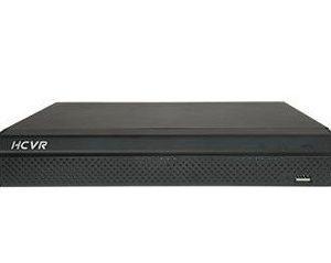 HCVR7104H-4M